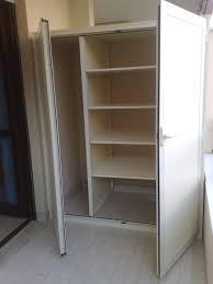 armadio da esterno in alluminio armadi per esterno resistenti le ultime idee sulla casa e sul