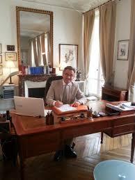 bureau avocat avocats spécialistes en droit du travail prémare associés selarl