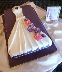 Bridal Shower Images by Bridal Shower Cake Wedding Cakes Pinterest Bridal Shower