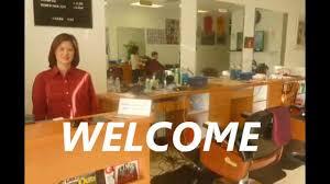 royal barber shop hair cuts ashburn broadlands youtube