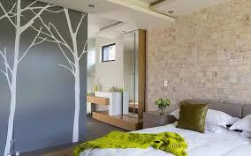 download luxurious modern farmhouse house scheme
