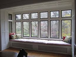 best 20 lots of windows ideas on pinterest u2014no signup required