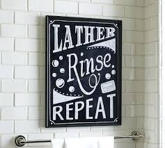 bathroom wall art ideas decor small bathroom wall art bathroom wall decor ideas designs art rustic