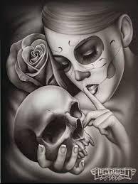 22 best lowrider art images on pinterest tattoo ideas la