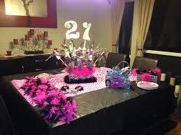 minnie mouse invites 1st birthday vertabox com all about birthday