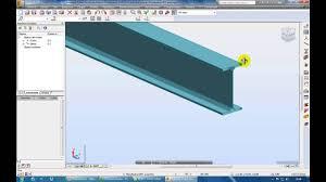 robot structural 2014 castellano tutorial 1 primeros pasos