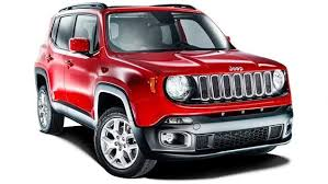 jeep renegade mileage jeep renegade price specs review pics mileage in india