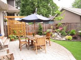 garden design garden design with small garden ideas melbourne the