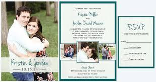 Lds Wedding Invitations 17 Bästa Bilder Om Wedding Invite Options På Pinterest Utah Ld