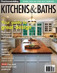 Fine Woodworking Magazine Subscription Renewal by Fine Homebuilding Expert Home Construction Tips Tool Reviews