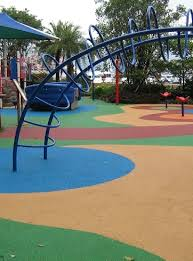 18 best playground remodel images on play areas