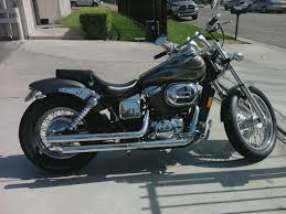 jetting elevation what honda shadow forums shadow