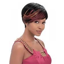 light in the box wig reviews sensationnel bump wig fab fringe wigs divatress com