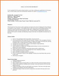 what should a resume include best business template cover letter