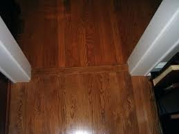 staining kitchen cabinets before and after gel stain cabinets simplir me