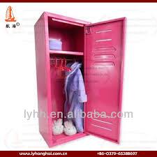 kids lockers for sale girl talk locker schylling kids mini lockers for sale buy kids