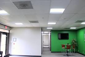 Lighting Stores Houston by Houston Led Lighting Experts In Commercial Led Lighting