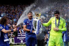 epl broadcast epl singapore unlikely to pay less for epl broadcast rights say