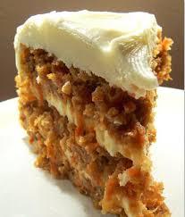 best carrot cake ever u2013 easy recipes dessert pinterest