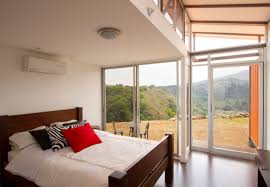 22 most beautiful houses made from shipping containers containers of hope benjamin garcia saxe bedroom