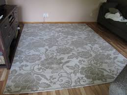 Home Goods Rugs Home Goods Carpets 50 Best Rugs Images On Pinterest Kitchen
