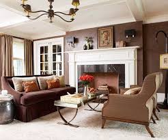 Great Wall Color Living Room Pinterest Great Colors For - Great colors for living rooms