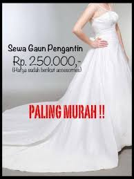 wedding dress murah jakarta 10329214 576505009124941 6863703872488739034 n am bridal