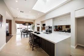Home Interior Design Kitchen Ideas by Riverview Kitchen Simonds Homes Interiordesign Simonds