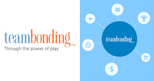 most popular team building ideas