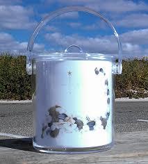 beach art u2022 shell art u2022 beach gifts cape cod items shell