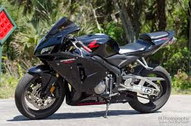 cbr bike all models file 2006 honda cbr 600rr racing bike 13337367265 jpg