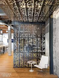 Industrial And Contemporary Mix INTERIOR DESIGN BOG JENIFER - Modern interior design blog