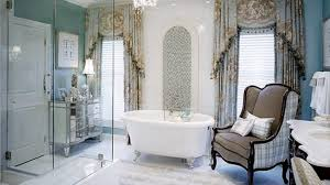 classic design bathrooms design brilliant master bathroom designs ideas classic