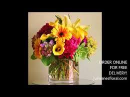 flowers okc okc flower shop florist in oklahoma city free delivery juliannes