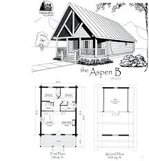 small log home floor plans small log cabin floor plans and pictures best small log cabin