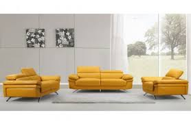 Leather Sofas Sets Leather Sofas Discount Furniture Store