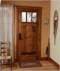 32x78 Exterior Door Homeofficedecoration 32 Inch Exterior Door