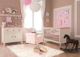 décoration murale chambre bébé fille idee deco chambre bebe fille les nouveautes deco dans la chambre