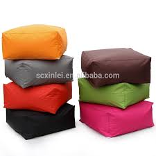 bean bag chairs wholesale bean bag chairs wholesale suppliers and