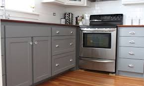 spray painting kitchen cabinet doors 100 spray paint kitchen cabinets cabinet refinishing spray