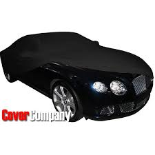 custom bentley arnage fitted car cover for bentley custom made car covers