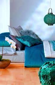 peacock bedroom decor 95 best star peacock boudoirs images on pinterest blue bedrooms