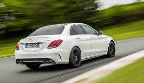 bagged mercedes wagon the new mercedes amg c63 is a 503bhp twin turbo v8 savage that u0027ll