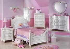 bedroom girls princess bedroom furniture disney princess bed