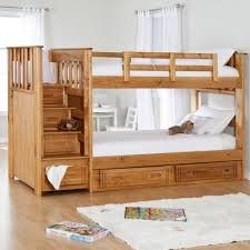 Simple Wooden Bed With Drawers Simple Bunk Bed With Drawers Bunk Bed With Drawers U2013 Modern Bunk