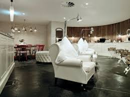 Soho House Furniture Oh The Places My Finds Will Go Soho House Nyc