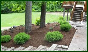 Cutting Edge Lawn And Landscaping by Cutting Edge Lawn Care Landscaping