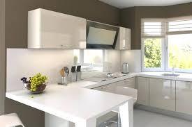 cuisine bordeaux et blanc cuisine acquipace cuisine acquipace grise cuisine acquipace