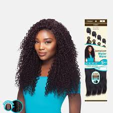 hairstyles with ocean wave batik hair weaves synthetic hair beaute hera