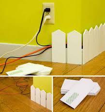 Diy Home Decor Ideas For 10 Wonderful DIY In Bud 1